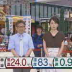 【放送事故】TBSになんJ民が映ってしまうwwwwwいかんでしょwwwwwwwwwwwwww