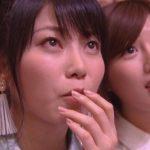 【悲報】横山総監督が須藤凛々花を擁護「おめでたいことなので祝福したい」