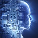 最新の人工知能をみたイーロン・マスク「手遅れになる前に今すぐAI開発を規制すべき」