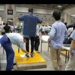 【衝撃画像】AKBの握手会に行った結果wwwwwwwww