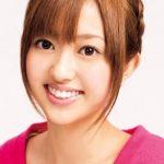 【悲報】菊地亜美さん、アイドリング仲間の足を引っ張る