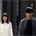 【視聴率】長瀬智也『ごめん、愛してる』第2話、爆上げwwwwwwwwwwwww