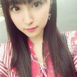 野村奈央がTwitterとInstagramを始める!