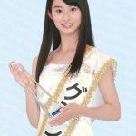 国民的美少女コンテスト2017 グランプリの13歳女子中学生wwwwwwwww (※画像あり)