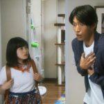 【GIF画像】橋本環奈のお●ぱい、ボインボインボインボイン揺れまくるwwwwwwwwwwww