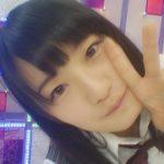 【緊急速報】乃木坂46最強の美少女が遂に決定する