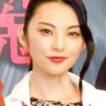 田中麗奈が爆弾発言連発wwwwwww