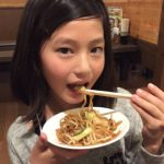 森川こころちゃん(11)、かわいすぎる