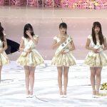 中国アイドルがデフォで美脚ばっかりなんだがwwwwwwwwwwww (※画像あり)