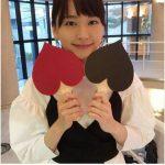 【朗報】新垣結衣さん(29)、まだかわいいwwwwww (※画像あり)