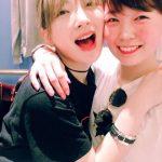 【悲報】渡辺美優紀さん、超絶劣化のお知らせ
