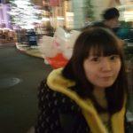 【画像】美人声優・竹達彩奈さん「彼女とデートなうに使っていいよ」