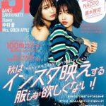 【悲報】日本人女性「インスタ映えする服しか欲しくない」