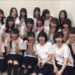 【画像】 精神崩壊に追い込まれた欅坂46・平手友梨奈が笑顔を取り戻した結果wwwwwwwwwww