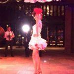 """【画像】「ダサすぎる!!」とネットで酷評された""""芸能人の結婚式""""画像集wwwwwwww"""