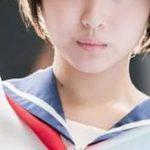 【画像】浜辺美波(16)とかいう透明感の塊みたいな女優が美しすぎるwwwwwwwwww