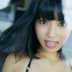 【画像】小島瑠璃子のお●ぱい、めっちゃ柔らかそうwwwwwwwwwwww