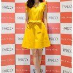【朗報】新木優子「ずっと女子校だったのでまだ付き合った事ありません」