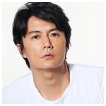 【悲報】福山雅治さん、終わるwwwwwwwwww