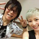 平野綾さん(29)、すっかりおばさんになる