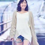 【悲報】AKB48の人気メンバーが関西コレクションに出演した結果wwwwwwww (※画像あり)