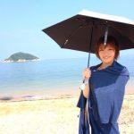 【大朗報】ついに岡田奈々ちゃんが表紙を飾る!