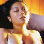 【画像】小池栄子の身体っていくらなんでもシコリティ高すぎだろwwwwwwwwww