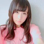 川本紗矢「選抜に入れなかったのは凄く凄く悔しかった。でも私は、絶対諦めたくないです。」