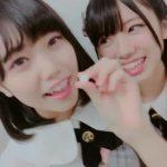 【悲報】チーム8大西桃香「今からミンティア食べま~~す!^ ^」wwwwww