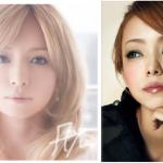 【動画あり】安室奈美恵と浜崎あゆみってどっちが凄かったの?