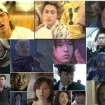【衝撃】伝説のドラマ「池袋ウエストゲートパーク」の出演者一覧wwwwwwwwwww