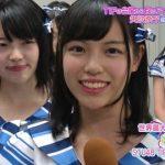 STU48のビジュアルレベル高すぎ 乃木坂超えたwww