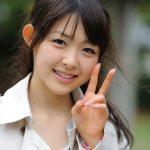 この関西女子アナより可愛いキー局女子アナって存在するの?(※画像あり)
