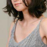 【画像】石田ゆり子(47)、常盤貴子(45)、永作博美(46)どの女の子とセクロスしたい?