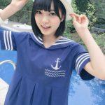 【画像】欅坂46・平手友梨奈の超絶可愛い画像をご堪能下さい