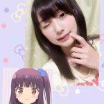 【朗報】全盛期の平野綾より可愛い声優が発見されてしまうwwwwww