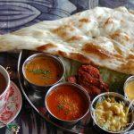 インドカレー屋で食うチーズナンとかいう世界平和の架け橋になり得る食べ物wwwwww