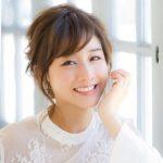 田中みな実(34)「わたしもうおばさんだよ…?」 (※画像あり)