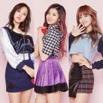 【悲報】韓国アイドルTWICEの日本人メンバーがクソ可愛い (※画像あり)