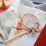 会社の同僚の結婚式に招待されたんだが、御祝儀三万円払いたくないので出席断った結果・・・