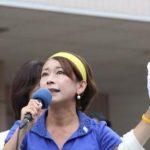 【画像】山尾志桜里議員のお●ぱいがデケえええええええええええええええええ
