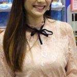 【画像】麻美ゆま(30)の現在が即ハボすぎるwwwwwwwwwwww