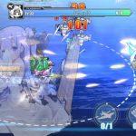 【画像】艦これ、中国産のパクリゲーにトドメを刺されるwwwwwwww