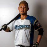 【朗報】中田翔さん、オリックス入りを希望するwwwwwwwww