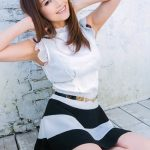 【画像】AV女優・吉沢明歩がガチですげええええええええええええええええ