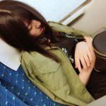 村山彩希「怒らせちゃったねぇ!私のことね!お姉さんの事本気で怒らせちゃったねぇ!」