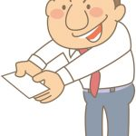 【悲報】営業職ワイ、毎日のノルマが飛び込みで名刺を15枚以上集めてくるという無理難題をかせられるwwwwww