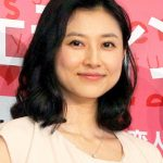 菊川怜、自民党から衆院選出馬かwwwww