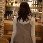 【GIF画像】宇垣美里アナの巨尻がいくらなんでもエッチすぎるwwwwwwwwww