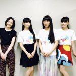 【悲報】Perfumeの新メンバーwwwwwwwwwwwwww